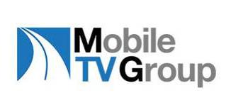 Mobile TV Group - LYNX Technik AG
