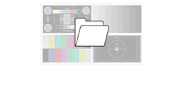 Visio Shapes - LYNX Technik AG