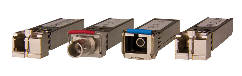 OH-TX-1-LC 1310nm Fiber Optic Transmitter SFP Module 10Km